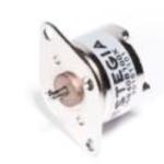 15S stepper motor