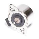 25L stepper motor
