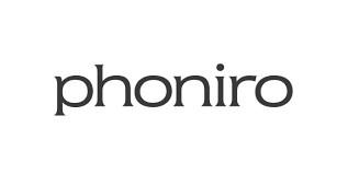 Phoniro